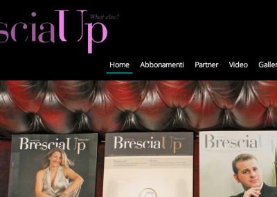 Brescia-up