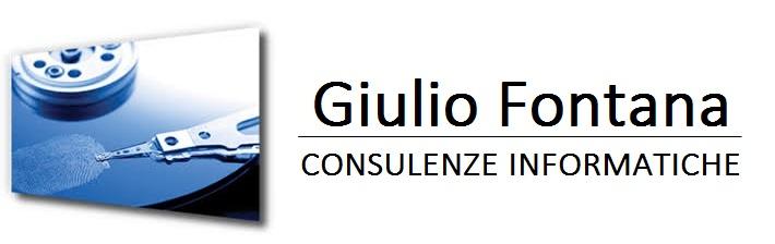 It Consulenze Brescia