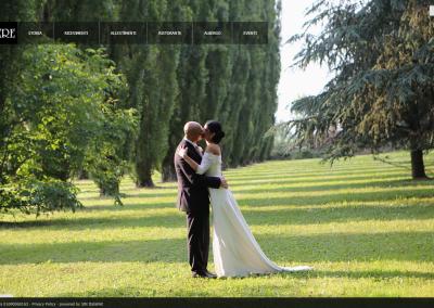 Villa-Belvedere-pagina-iniziale