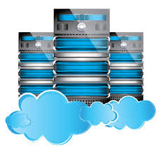 server nuvola itconsbs