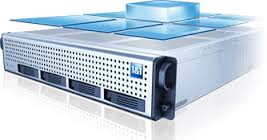 server virtuale itconsbs