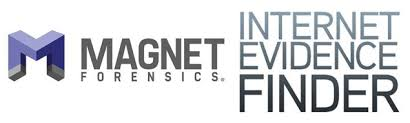 Magnet forensic itconsbs
