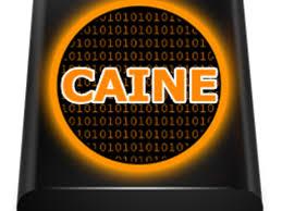 caine itconsbs