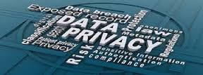 Privacy europe