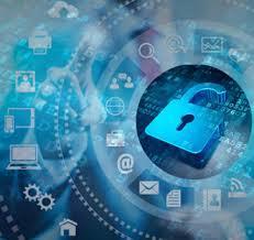 Privacy, in arrivo le super-multe Gdpr alle aziende