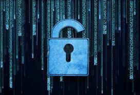 sicurezza3 itconsbs
